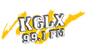 KGLX-FM - Gallup's Country