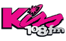 Kiss 108 - Boston's #1 Hit Music Station