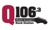 Q106 3 - Middle Georgia's  Rock Station