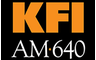 KFI AM 640 - #1 in News, Talk, and Sports in Los Angeles, Orange County, & San Diego