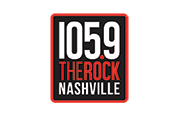 1059 the rock nashville 39 s classic rock for Kid rock 3rd annual fish fry