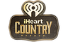 iHeartCountry Radio - #1 For New Country!