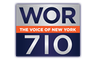 710 WOR - The Voice Of New York & The Home Of The Mets