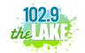 1029 The Lake - Charlotte's We Play Anything Station
