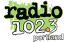 Radio 102.3 - Alternative Radio For Portland
