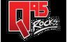 Q95 - Indy's Classic Rock