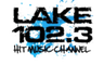 Lake 102.3 - LAKE CUMBERLAND'S HIT MUSIC CHANNEL