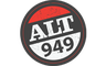 Birmingham's Alt 949 - Birmingham's New Alternative