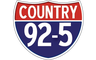 Country 92-5 - Connecticut's Country Music