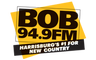 BOB 94.9 - Harrisburg's #1 For New Country
