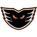 The Lehigh Valley Phantoms