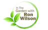Ron Wilson - Gardening Tips From Ron Wilson