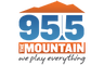 95.5 The Mountain - We Play Everything in Phoenix!