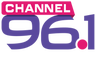 Channel 96.1 - Home of Ace & TJ & All the Hits in Charlotte