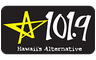 Star 101.9 - Hawaii's Alternative