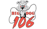 BIG DOG 106 - The Only Station That Rocks Beaumont