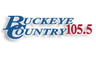 Buckeye Country 105.5 - Washington Court House & Hillsboro's Great Country