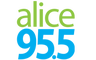 Alice 95.5 - More Music. More Variety. - More Music. More Variety.