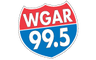 99.5 WGAR - Cleveland's Country