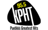 KPHT 95.5 - Pueblo's Greatest Hits