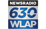 NewsRadio 630 WLAP - Lexington's News Talk Radio