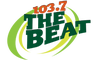 103.7 The Beat - The Valley's Greatest Throwbacks