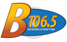 B1065 - Birmingham's Old School & Today's R&B
