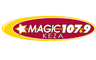 Magic 107.9 - Northwest Arkansas' at Work Station