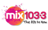 Mix 103.3 - Lima's 1st Choice