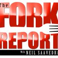 Fork Report