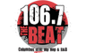 106.7 The Beat - Columbus' REAL Hip Hop & R&B - Columbus' REAL Hip Hop & R&B