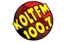 100.7 KOLT FM - Cheyenne's Wide Open Country
