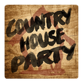 Country House Party