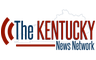KNN - Kentucky News Network