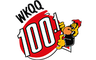 100.1 WKQQ - Lexington's Rock Station