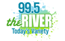 99.5 The River - Today's Variety for Albany