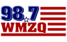 98.7 WMZQ - Today's Best Country