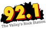 Classic Rock 92.1 - Eau Claire - The Valley's Rock Station