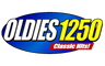 Oldies WCHO 1250 - Fayette County's Oldies Station