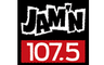 JAM'N 107.5 - Portland's #1 for Hip Hop and Throwbacks