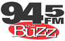 94.5 The Buzz - Houston's Rock and Alternative