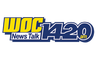 WOC 1420 - The Quad Cities News Leader