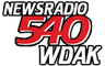 News Radio 540 - Columbus' News Radio 540