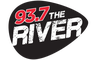 93.7 The River - The River City's New Classic Rock