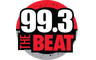 99.3 The Beat - Panama City's #1 for R&B and Throwback