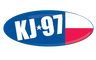 KJ 97 - San Antonio's #1 Country Station