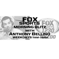 Fox Sports Morning Blitz