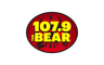 107.9 The Bear - The Rock of Colorado