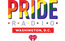 Pride Radio DC - The Pulse of LGBT DC