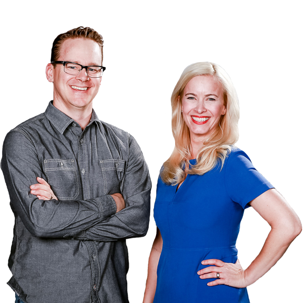Gary And Shannon Kfi Am 640